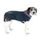 Pet Life PullRover Dog Tank Hoodie XSmall Teal