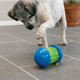 KONG Spin It Dog Toy Small
