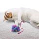 KONG Cat Pillows Legz Cat Toy