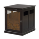 Elegant Home Fashions Digger Dog Crate