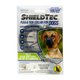 Shieldtec Flea/Tick Collar for Dogs and Puppies