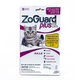 Promika ZoGuard Plus for Cats 1.5lb and Up 3 Month