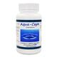 Aqua Ceph 250mg Capsules 100 Count