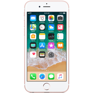 9960ad251 Apple iPhone 6s Pre-Owned - Features and Reviews