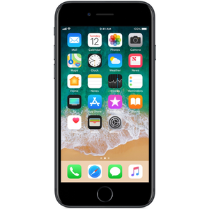 Apple iPhone 7 Plus - Features and Reviews | Boost Mobile