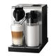 Machine à espresso « Lattissima Pro » par Delonghi