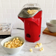 Machine à maïs soufflé Salton « Cinema Popper »