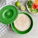 Chauffe tortilla