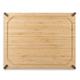 Planche à découper en bambou par Cuisinart
