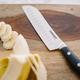 Couteau Santoku par Cuisinart