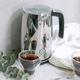 Mousseur à lait électrique Caffitaly «Latte+»