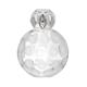 Lampe givrée Lampe Berger «Sphère»