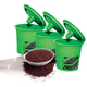 Dosette de café réutilisable « K-Cup »