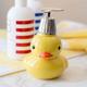 Distributeur à lotion « Ducky »