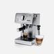 Machine à espresso et à cappuccino manuelle Delonghi
