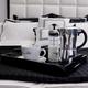 Cafetière à Espresso « Aerolatte »
