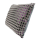 Coussin « Amethysts »