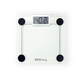 Pèse-personne LCD X-Large par « BIOS Living »