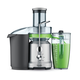 Extracteur à jus Breville « The Juice Fountain Cold »