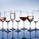 Verre à vin collection « Fortessa » par Schott Zwiesel