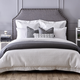 Literie collection « Hotel Five Star Luxury »