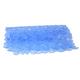 Tapis de bain antidérapant « Puddle »