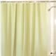 Doublure pour rideau de douche «Splash»
