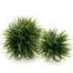 Boule d'herbe artificielle décorative par Torre & Tagus