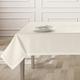 Linge de table collection«Swiss Dot »