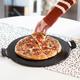 Collection Pierrade à pizza Emile Henry