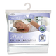 Protège-oreiller « Plush » par Protect-A-Bed