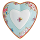 Collection Bonbons par Royal Albert