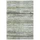 Collection de tapis Vermont Forrest - Vert