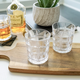 Collection Crosby par Waterford