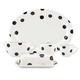 Collection « Deco Dot » par Kate Spade