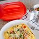Accessoires pour cuisine santé « Kilo Solution »