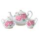 Ensemble de thé 3 pièces par Miranda Kerr