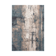 Tapis « Sedona Terrain Verde »