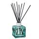 Diffuseur bouquet parfumé Maison Berger Paris «Cube»