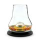 Ensemble de dégustation pour Whisky Peugeot