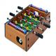 Mini jeu de table soccer Retro