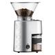 Moulin à café à meule conique métal « Bodum Bistro »