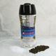 Moulin à sel ou poivre à base graduée « Starfrit »