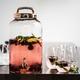 Distributeur à boisson « Refresh »