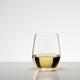 Verres à vin O