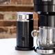 Mousseur à lait Nespresso « Aeroccino 3 » noir