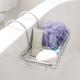Pont de bain « Soap & Sponge »