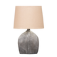 Lampe de table « Slate »