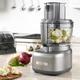 Robot culinaire « Elemental » 13 tasses Cuisinart