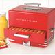 Autocuiseur à hot-dog « Nostalgia » par Salton